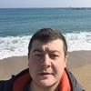 Игорь, 33, г.Лондон