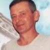 Альберт, 43, г.Пенза