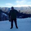 александр, 44, г.Лазаревское