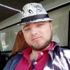 Дмитрий, 26, г.Измаил