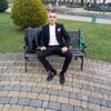 Андриан, 22, Ужгород
