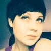 Iryna, 30, г.Виборг