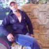Александр, 31, г.Чунский