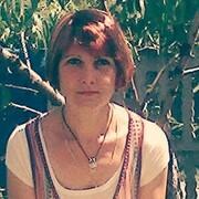 Подружиться с пользователем Татьяна 42 года (Овен)