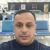 Акмаль, 42, г.Ташкент
