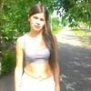 Мария, 35, г.Ачинск