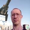 Игорь, 43, г.Кашира