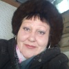 любовь, 62, г.Каратузское
