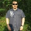 Рихард, 46, г.Рига