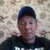 Асхат, 44, г.Кировский