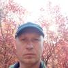 Анатолий, 41, г.Кременчуг