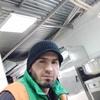 акил, 36, г.Актау