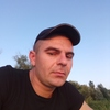 Юрий, 32, г.Мариуполь
