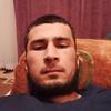 Sohib, 30, г.Караганда