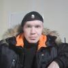 Кирилл, 32, г.Астрахань