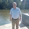 Сергей, 61, г.Люберцы