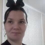 Таня, 29, г.Петропавловск