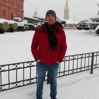 Женя, 30 лет, Телец, Якутск