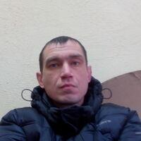 Михаил, 38 лет, Рак, Киев