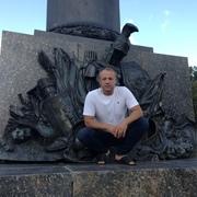 Евгений, 48 лет, Скорпион