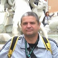 Dimitar, 61 год, Рыбы, Борово