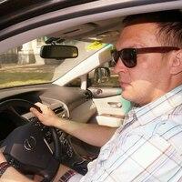 Ефим, 44 года, Телец, Ярославль