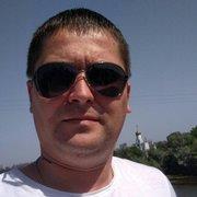 Дмитрий Коломоец 50 Киев