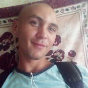 Сергей 33 Брянск