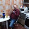 Жекон, 31, г.Назарово