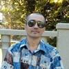 Алексей, 43, г.Стерлитамак