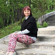 Татьяна Фролова, 39, г.Богородицк