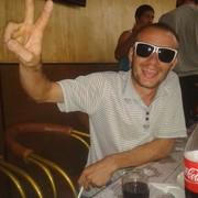 Василий, 34, г.Горняк