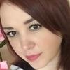 Oksana, 42, Orenburg