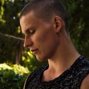 Nikitos, 20, г.Дзержинский