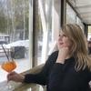 Алёна, 42, г.Нижний Новгород