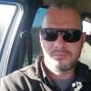 Фриман Чечен, 44, г.Гудермес