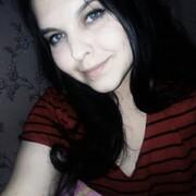 Лиана, 20, г.Лениногорск