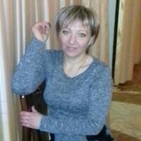 Светлана, 41 год, Козерог, Одесса