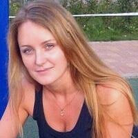 Екатерина Anatolyevna, 31 год, Дева, Кубинка