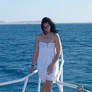 Дарья, 28, г.Звенигород