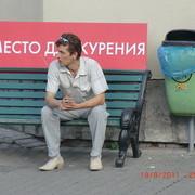 Илья, 47, г.Златоуст