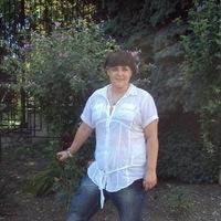 Кристина, 32 года, Рыбы, Санкт-Петербург