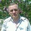 Иван, 57, г.Киев