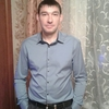 Олег, 43, г.Ноглики
