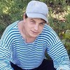 Валерий, 33, г.Ковылкино
