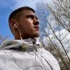 Никита, 31, г.Ярославль