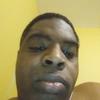 Louis, 36, Richmond