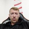 Ярослав, 35, г.Тернополь