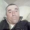абдурагим, 40, г.Избербаш
