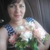 Людмила, 34, г.Саратов